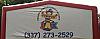 Jumpin Jax Jumps Logo