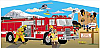 Firemen Mission
