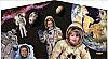Space Kids