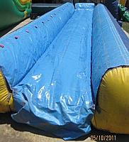 Aqua Slide 2