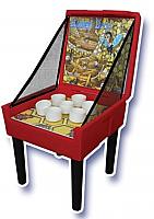 Honey Drop Game
