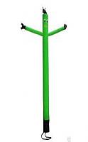 Sky Dancer - Green