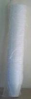 Snow Cone Foam Cups - 12 oz - 25 Per Sleeve